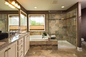 traditional master bathroom ideas small master bathroom ideas for a traditional bathroom with a