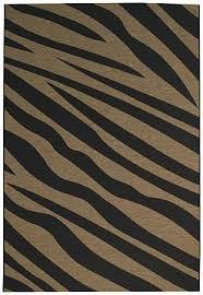 Leopard Print Outdoor Rug 8 Best Animal Print Rugs Images On Pinterest Animal Print Rug