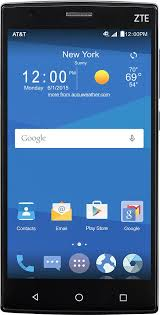amazon black friday moto g today u0027s best deals moto g 4th gen amazon massive pre order