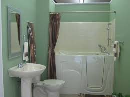 Walk In Baths And Showers Prices Walkin Tubs Transition Bathtubs Therapy Baths Denver Co Amazing