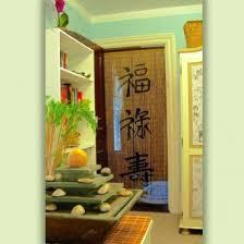 Asian Curtains Beaded Curtains For Doorways Lovetoknow