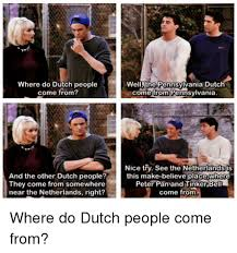 Pennsylvania travel meme images 25 best memes about pennsylvania dutch pennsylvania dutch memes png