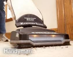 how to vacuum carpet how to clean carpet cleaning tips for long lasting carpet family