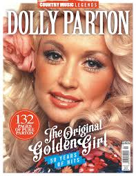 country music legends dolly parton is out now country music