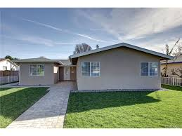 7454 shoup ave west hills ca 91307 mls sr17025448 redfin