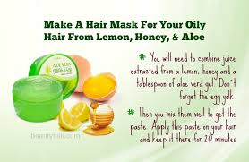 how to make hair strong top 15 diy hair masks for hair at home hair