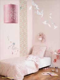papier peint chantemur chambre papier peint cuisine chantemur impressionnant charmant papier