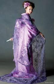 modern kimono wedding dresses u2013 dress ideas