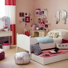 bedroom ideas awesome awesome small bedroom ideas for girls