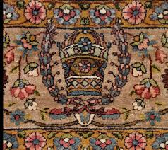 oriental rugs largest oriental area rugs u0026 carpets collection