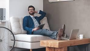 5s dans les bureaux qualité des bureaux et qvt bien dans ses meubles bien dans