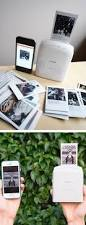 Photo Booth Printer Diy Photo Booth Printer Photo Booth Printer Dnp Dsrx1 2x6 Cut