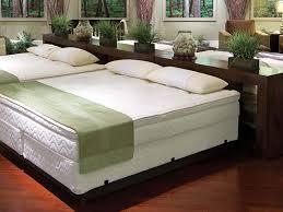 Home Design Furniture Tampa Fl by Matress Payless Furniture And Mattress Bedroom Tampa Fl Best