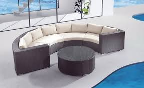 Furniture Upholstery Miami Jaavan Patio Furniture And Upholstery Miami Fl Home Design Ideas