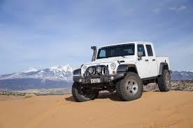 brute jeep conversion the ultimate mountain and wilderness expedition vehicle aev u0027s