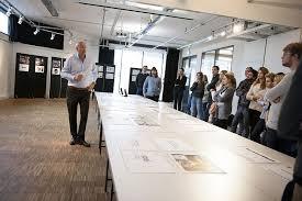 design hochschule berlin design akademie berlin srh hochschule für kommunikation und