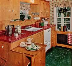 ge textolite laminate patterns from 1953 knotty pine kitchen