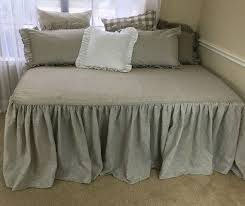 best 25 daybed covers ideas on pinterest diy twin mattress
