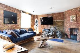 if r roomporn likes exposed brick they u0027re going to love this