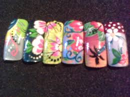 descargar imagenes lindas variadas uñas decoradas minions en hd para descargar 10
