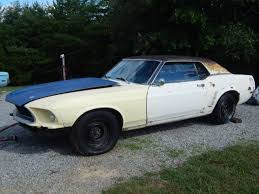 1969 mustang grande for sale 1969 mustang grande coupe for sale photos technical