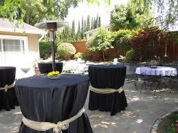 ideas for graduation party fabulous graduation backyard party ideas garden graduation party