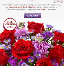 Flowers Com Coupon Code Flowers Free Delivery Coupon Justice Coupon Code