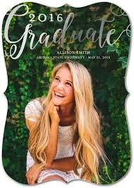 templates free graduation invitation templates for word together