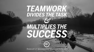 quotes victory success 50 inspirational quotes about teamwork and sportsmanship