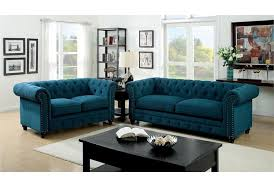 teal chesterfield sofa cm6269tl stanford teal sofa collection teal sofa blue sofa 625