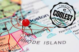 Map Rhode Island Explore Things To Do In Middletown Ri U2013 Choice Hotels