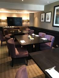 Hyatt Regency Chicago Floor Plan by Hyatt Regency Churchill London Executive Suite Review Mommy Points
