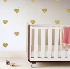 Decals For Walls Nursery Wall Decals Wall Decals Nursery And Walls