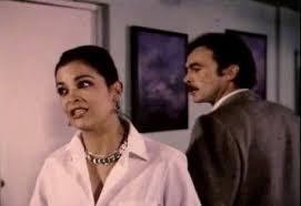 Rosario Escobar Pics - rosario escobar y claudio baez en tres lancheros muy picudos 3