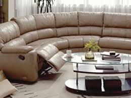 Yale Sofa Bed Yale Palliser Leather Recliner Sectional Town And Country
