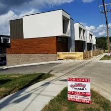 madsky u0026 associates home rentals rent apartments property to rent