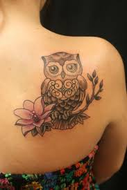 owl tattoo meaning protection 20 owl tattoos unbelievable designs tattoos beautiful