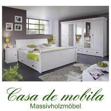 Komplett Schlafzimmer Vergleich Stunning Schlafzimmer Komplett Landhausstil Gallery House Design