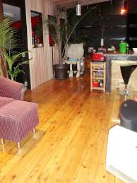 Cypress Laminate Flooring Solid Cypress Boral Solid Solid Hardwood Flooring