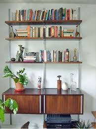 the 25 best wall mounted bookshelves ideas on pinterest wall