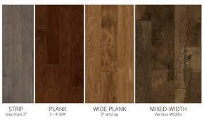 Narrow Plank Laminate Flooring Hardwood Flooring Ct Dalene Flooring Carpet One