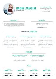 Factory Resume Examples by Good Resume Coherent Resume Mycvfactory