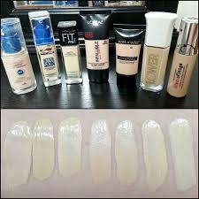 light coverage foundation drugstore 262 best foundation images on pinterest makeup ideas beauty