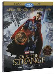 blu ray movies doctor strange dvd movies tv blue ray dvd wholesale