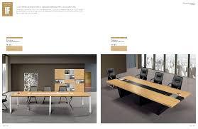Reception Desk Definition Panel Furniture Standing Reception Desk Front Desk Table Buy