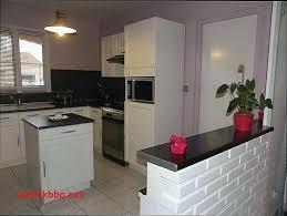 meuble haut cuisine vitré meuble haut cuisine vitre affordable cuisine opaque pour co cuisine