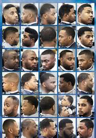 mens haircuts chart black mens hairstyles chart trend hairstyle and haircut ideas