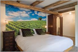 chambres d hotes ardennes simplement chambre d hote chagne ardenne photos 968814