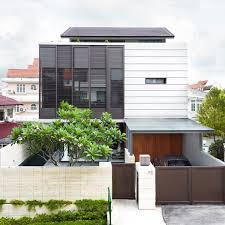 7 Living Room Colour Ideas Home Design 2015 Modern 2015
