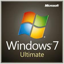 Resuming Windows 7 Resuming Windows Resume For Your Job Application